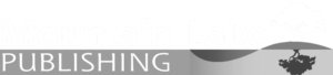 Mountain Lake Publishing Logo